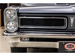 Picture of Classic 1965 Pontiac GTO - $69,900.00 Offered by Vanguard Motor Sales - R1WY