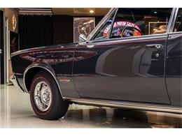 Picture of '65 Pontiac GTO located in Michigan - $69,900.00 - R1WY