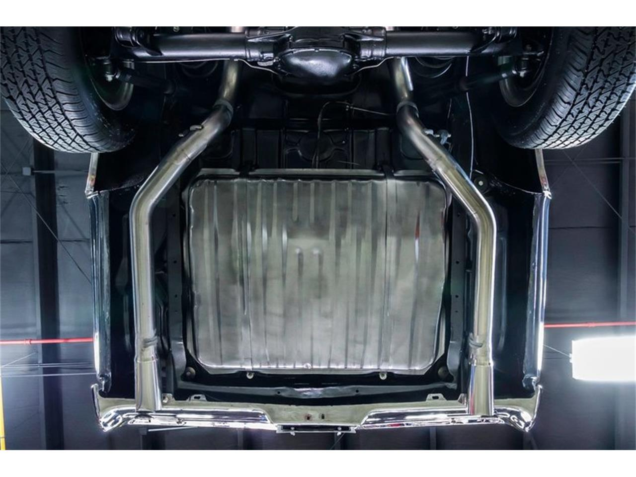 Large Picture of 1965 Pontiac GTO - $69,900.00 Offered by Vanguard Motor Sales - R1WY