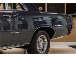 Picture of Classic '65 Pontiac GTO located in Michigan Offered by Vanguard Motor Sales - R1WY