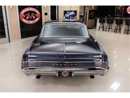 Picture of Classic 1965 GTO - $69,900.00 Offered by Vanguard Motor Sales - R1WY
