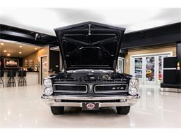 Picture of Classic 1965 GTO located in Michigan - $69,900.00 Offered by Vanguard Motor Sales - R1WY
