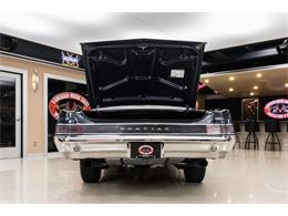 Picture of Classic '65 Pontiac GTO - $69,900.00 Offered by Vanguard Motor Sales - R1WY