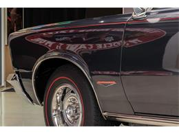 Picture of '65 GTO located in Michigan Offered by Vanguard Motor Sales - R1WY