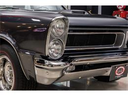 Picture of Classic '65 GTO - $69,900.00 - R1WY
