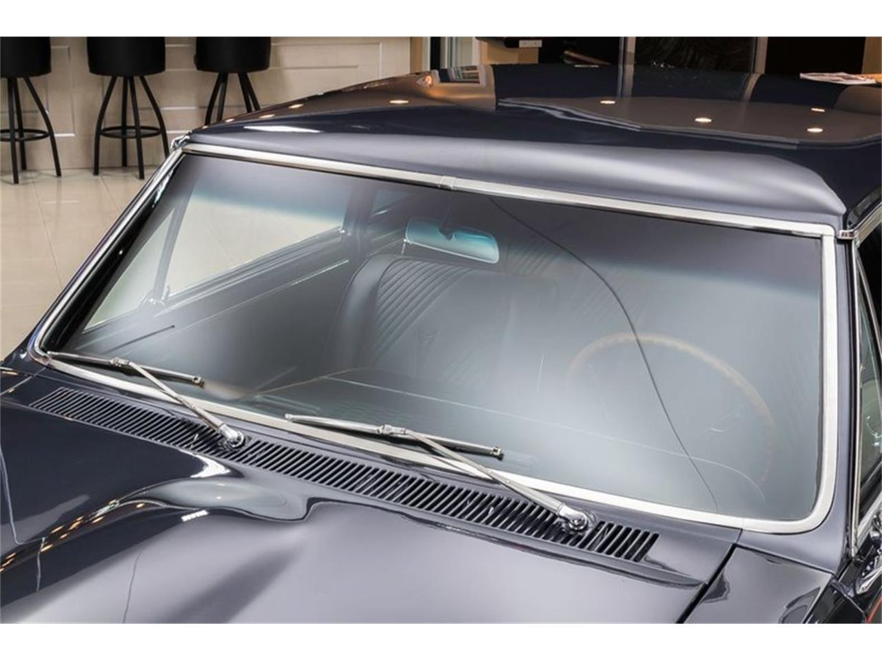Large Picture of Classic '65 GTO - $69,900.00 - R1WY