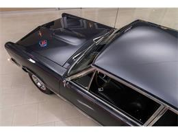 Picture of Classic 1965 Pontiac GTO located in Michigan - $69,900.00 - R1WY