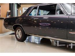 Picture of Classic 1965 Pontiac GTO - $69,900.00 - R1WY