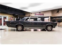 Picture of Classic '65 Pontiac GTO located in Michigan - $69,900.00 - R1WY