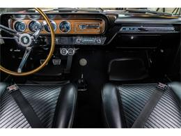 Picture of '65 Pontiac GTO located in Michigan Offered by Vanguard Motor Sales - R1WY