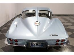 Picture of '63 Corvette - R1X2