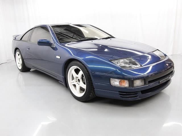 Picture of '93 Fairlady - R1X5