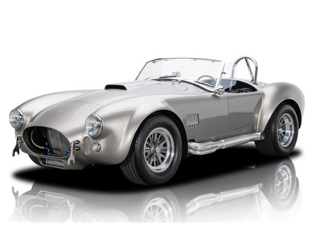 Picture of Classic 1965 Superformance Cobra Offered by  - R1XZ