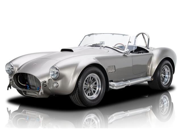 Picture of '65 Cobra - R1XZ