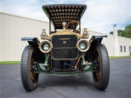Picture of Classic 1919 Bus Offered by RM Sotheby's - R1YA