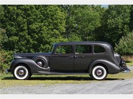 Picture of '39 Twelve - R1YD