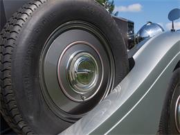 Picture of '39 Phantom III - R1YE