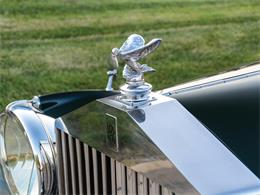 Picture of '54 Silver Wraith - R1YF