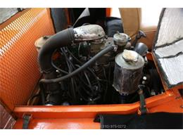 Picture of '58 Jeep - R1YH