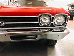 Picture of '69 Chevelle - R1YV