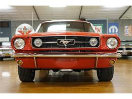 Picture of '65 Mustang - R1YX