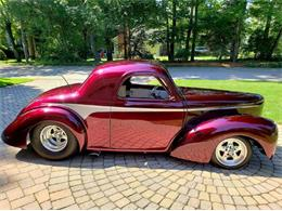 Picture of '41 Coupe - R1YY