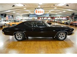 Picture of '69 Chevelle - R1Z1