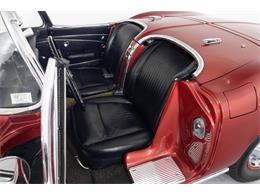 Picture of '62 Corvette - R1Z2