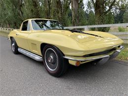 Picture of '67 Corvette - R1ZK
