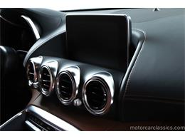 Picture of '16 AMG located in Farmingdale New York - $89,900.00 Offered by Motorcar Classics - R1ZW