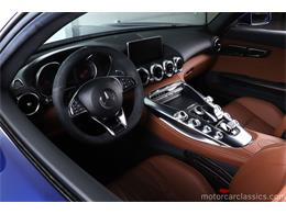 Picture of '16 Mercedes-Benz AMG located in New York - $89,900.00 - R1ZW