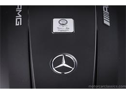 Picture of '16 AMG located in Farmingdale New York - R1ZW