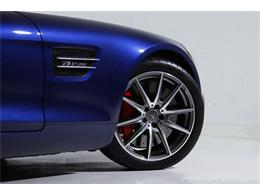 Picture of 2016 Mercedes-Benz AMG - $89,900.00 - R1ZW