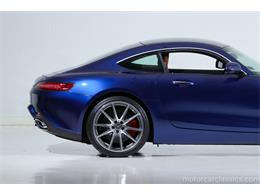 Picture of '16 AMG Offered by Motorcar Classics - R1ZW