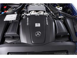 Picture of 2016 Mercedes-Benz AMG located in New York Offered by Motorcar Classics - R1ZW