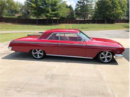Picture of '62 Impala - R20R