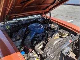 Picture of '73 Mustang - R20V