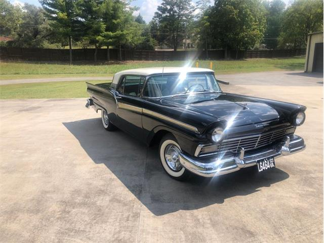 Picture of '57 Fairlane - R20Y