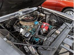 Picture of '69 AMX - R21B
