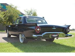 Picture of '57 Thunderbird - R21F