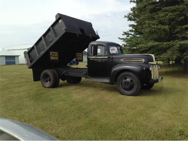 Picture of '42 Pickup - R0EL