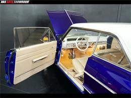 Picture of '64 Impala - R21W
