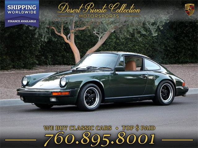 Picture of '76 911 - R22B