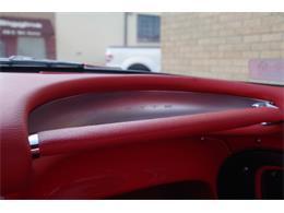 Picture of '58 Chevrolet Corvette located in Missouri - $139,900.00 - R23F