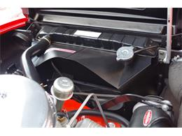 Picture of '58 Corvette - $139,900.00 Offered by Vintage Vettes, LLC - R23F
