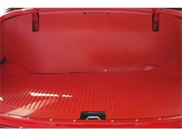 Picture of Classic 1958 Chevrolet Corvette - $139,900.00 Offered by Vintage Vettes, LLC - R23F