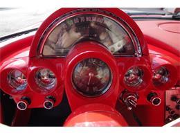 Picture of '58 Corvette located in Missouri - R23F