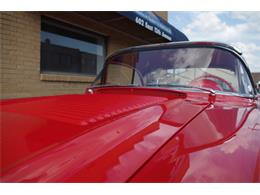 Picture of Classic 1958 Chevrolet Corvette located in Missouri - $139,900.00 Offered by Vintage Vettes, LLC - R23F