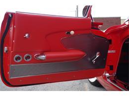 Picture of '58 Corvette - $139,900.00 - R23F