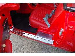 Picture of '58 Chevrolet Corvette located in N. Kansas City Missouri Offered by Vintage Vettes, LLC - R23F